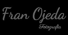 Fran Ojeda
